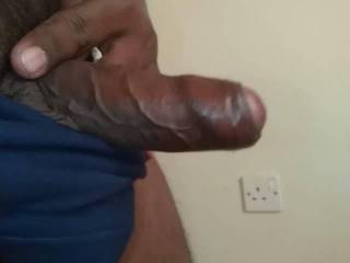 today want pussy my hot dick