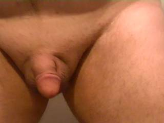 i adore your beautiful circumcised cock, looks so good with the lovely bare helmet always on show. i am so frustrated that there are so few cut guys over in the uk. long to travel to usa and be surrounded by lovely american circumcised guys