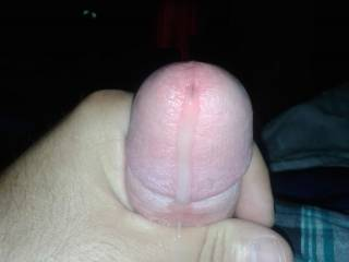 You need a nice and slow sucking... and i need a big load of hot cum...