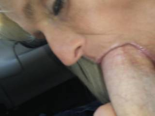 Anyone want a killer blowjob from one of my hoes?
