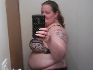 Very fat amateur wifes pictures