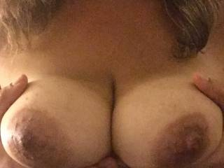 Babe takes huge cock homemade video