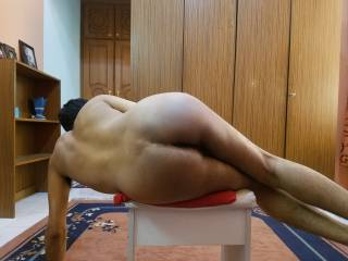 Can You Fuck My Big Ass ? ;)