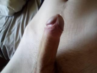 Horny!