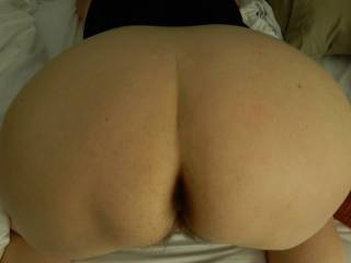 Just about to get it doggy style.. do you guys like?