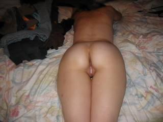Australian young girls sex