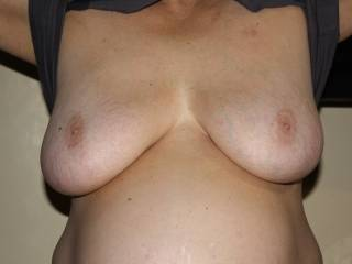 great tits u love porn i love getting off looking at your hot pic's  beating my cock franticly right now your going to make me cum