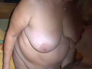 Amature anal threesomes pics
