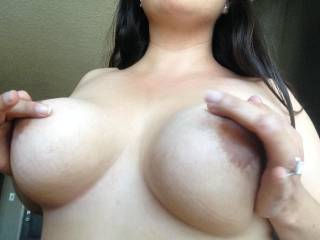 Only cock pic view