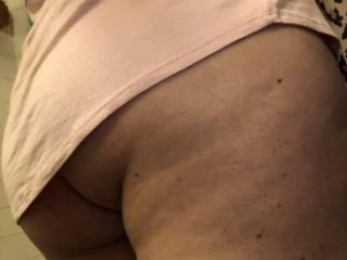 Hairy dick cumshot pic