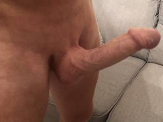 Ready to please you lovely mature ladies