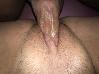Cum dripping down tits pictures