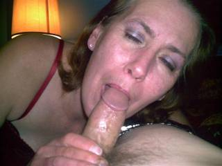 suck my dick whore wife i love u slut cocksucker