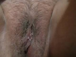 Looks so sexy I'd love to taste it mmmm