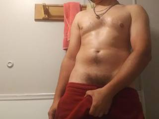 I just want some one hot to make a sexy video