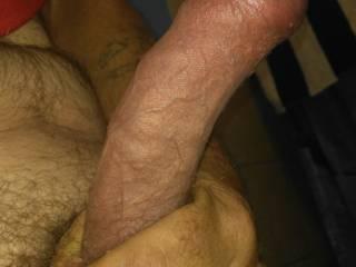 Anybody wanna Cum..join me