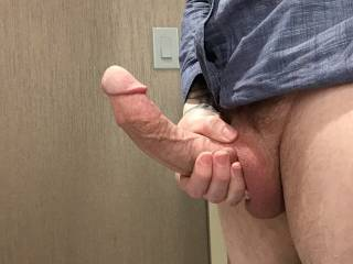 Some fun hotel time