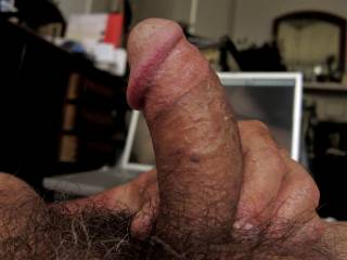 make my fuck hole bigger n sore