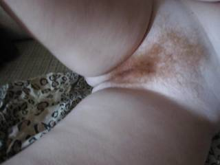 You can damn sure get this dick, Love me some headreds!!! cummmmmm get all you want , And the tongue if you like.