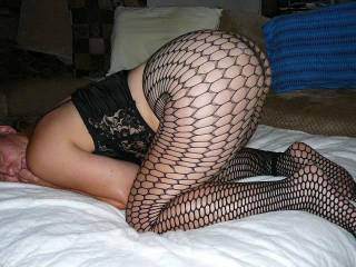 such a fine ass... beautiful... I'll cum looking at this....imaging....ummm