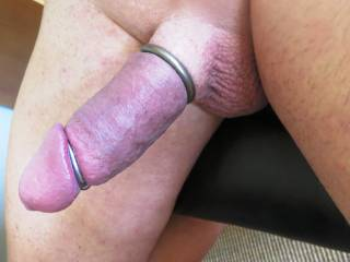 bby my pussy is allways wet n ready for nice cock like that