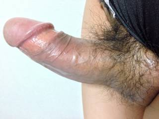 I need to suck a cock like yours :)