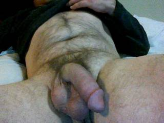 love to take him in my mouth and feel him grow hard mmmmm