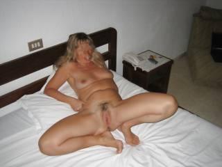 Orgasm statue tentacle