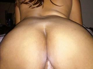 Amatorial anal gape pics