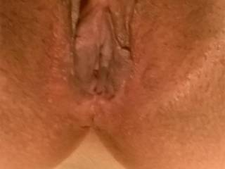 That lovely clit should be in my face .... gatting some serious mouth, lips, and toongue attention .... 'til you tremble with an orgasm!