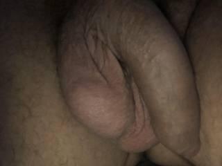 Flaccid amateur soft cock in Brisbane 🍆