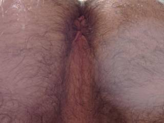 Who want to deep fuck my ass, a girl with a huge strapon would be very exciting
