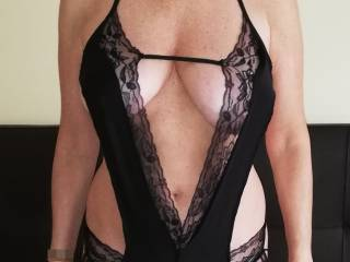 sexy lingerie body