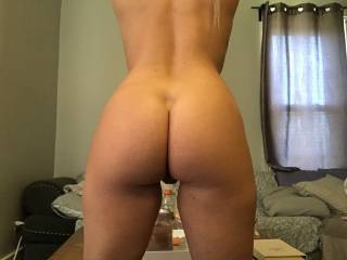 Young couple exploring the Hotwife lifestyle. Please let my gf know what you think of her!