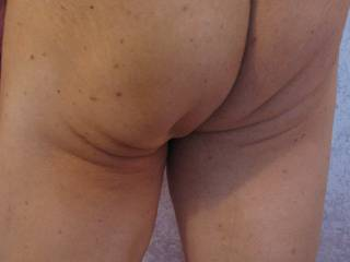 My bottom might be mature but not used.  Come and get it.