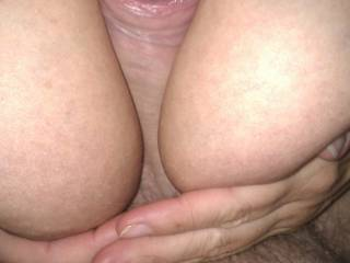 Love to try those great tits out Mmmmmm