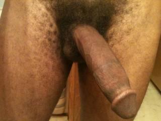 i want that big cock fucking me hard n deep