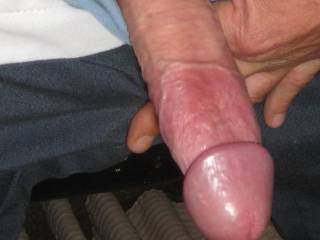 I bet that nice, thick hard cock would feel great stretching my tight, little, wet, asian kitty(^_~)