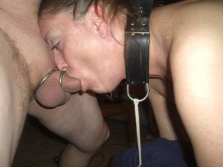 so hot...can i be next  guy who shove a nice big cock in your mouth?