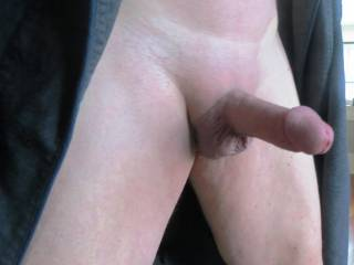 oh my I'm on my knees for you tell me to suck  your cock  its beautiful cum in my mouth please