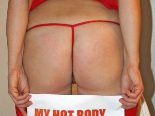 Amateur wife talk about other men to her husband