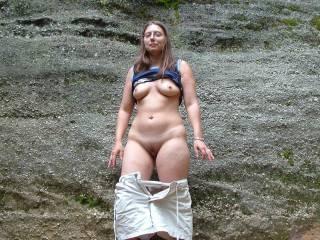 Missisipi homemade interracial porn