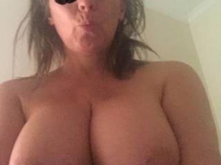 Local slut wife pic