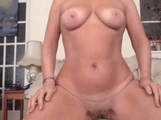 Big dick photo down load