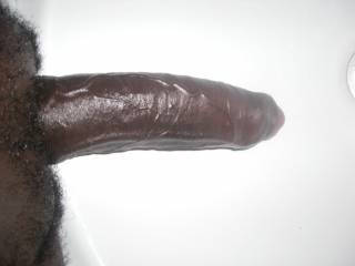 It IS amazing...amazing too that so many of the best, thickest, most manly penises seem to come from the UK.
