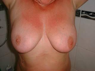 mmmmmmmmmmmmmmmmmmmmmmmmmmmmm very nice mature tits