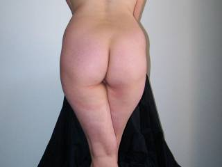 the best kind of bodies i'll be jacking off to your sexy hour glass figure perfect hips and ass