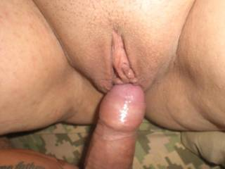 Beautiful dick too with a perfect foreskin!