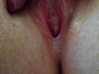 beautiful pussy, perfect for my hard cock