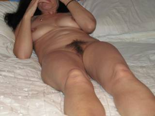 I love watching my wife get fucked by bbc